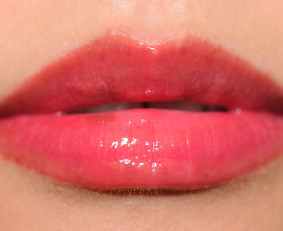 Home-Reviews-Lip Products-Lipgloss-Sephora Glossy Pink, Pin-up Pink, Raspberry Punch, Fuchsia Fiesta, Cougar Red Ultra Shine Lip Gels Reviews, Photos, SwatchesSephora Ultra Shine Lip ...
