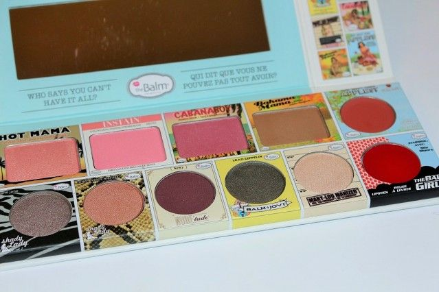 Wednesday, 7th Oct 2015