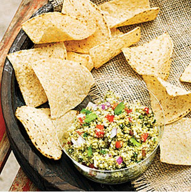 Looking for healthy Superbowl recipes for your game day get-together? Check out these mouth-watering light alternatives to traditional high-calorie Superbowl appetizers.Healthy Superbowl ...